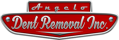 Angelo Dent Removal Inc.